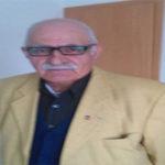 Pir Ahmet DİKME